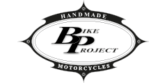 Home of Independent Custom Bikes