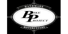 Bike Project | Unikat Werk