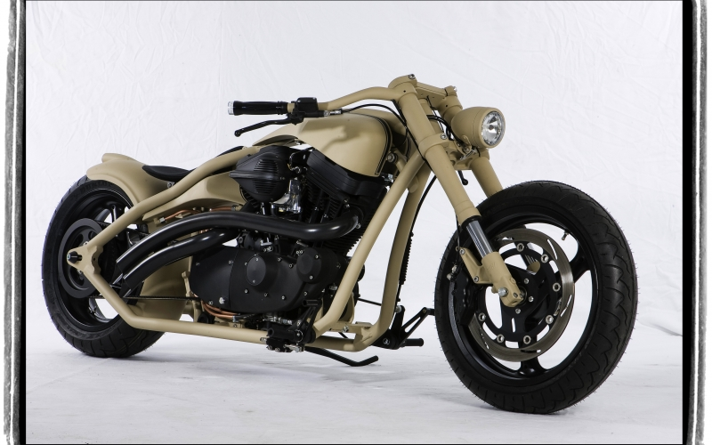 bike-project-buell-fotovolker-rost.de-0009
