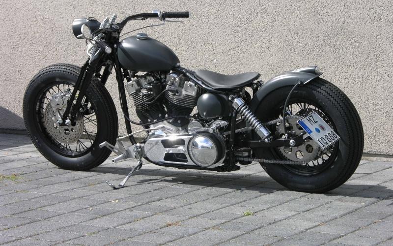 dscn2160