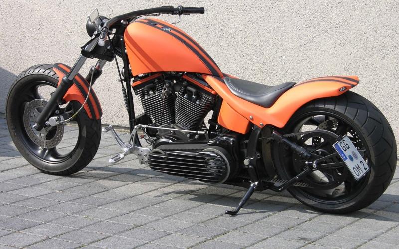 fat-orange-4